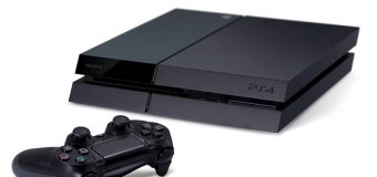 Come scegliere l'assistenza per PlayStation 4