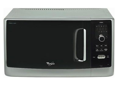 http://www.mnews.it/wp-content/uploads/2017/08/Whirlpool-VT265-forno-microonde-con-grill-e-crisp.jpg