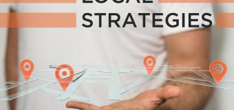 Local Link Building: cos'è e come farlo
