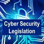 UE, in arrivo il Cybersecurity Act