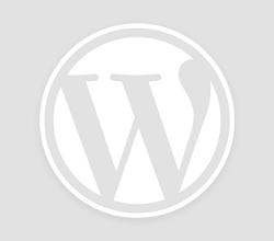 xTactical Watch 2.0: prezzo, recensioni e opinioni
