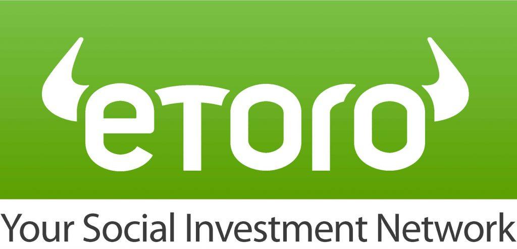 Broker trading eToro