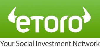 Broker trading eToro, cos'è e come funziona: perchè se ne parla molto ?