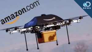 Migliori eliche per droni