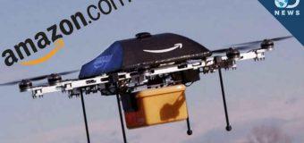 Migliori eliche per droni: quali eliche di ricambio comprare ?