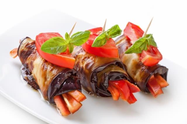 Vegano vs Vegetariano, quali sono le differenze?