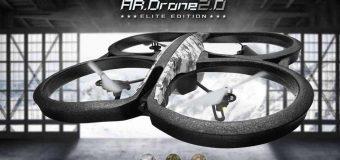 Migliori Droni per riprese aeree: quale comprare ?