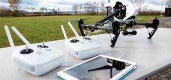Migliori droni con telecamera in diretta: quale comprare ?