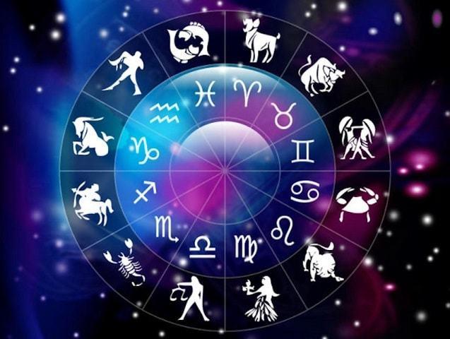 Oroscopo di oggi 7 luglio: le previsioni del giorno per i segni favoriti
