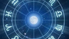 Oroscopo di oggi 8 luglio: le previsioni del giorno