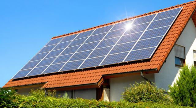 I pannelli solari: che cosa sono, le tipologie e come funzionano