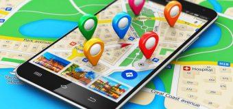 Italiani in viaggio: è boom di ricerche da mobile