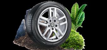 Dove acquistare pneumatici online? Consigli e opinioni