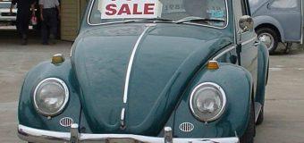 Auto usata tra privati come fare un ottimo acquisto