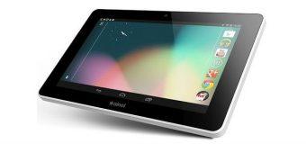 Migliori Tablet Cinesi: guida all'acquisto