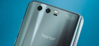 Migliori smartphone cinesi: quale comprare ?