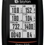 Migliori GPS per MTB e Trekking: quali acquistare ?