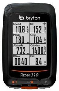 Migliori GPS per MTB e Trekking