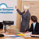 I corsi professionali del Centro Europeo di Formazione: una porta di accesso al mondo del lavoro