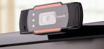 Migliori modelli Webcam: quale comprare ?