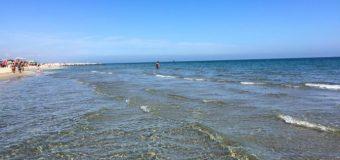 Le migliori spiagge della Riviera