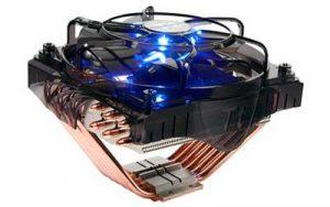 Migliori Dissipatori CPU