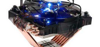Migliori Dissipatori CPU: guida all'acquisto