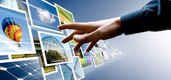 Realizzazione Sito web, vantaggi e svantaggi del fai da te