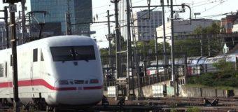 Trasporto pubblico ferroviario: tutti i tipi di treni, le compagnie, le principali tratte e i costi