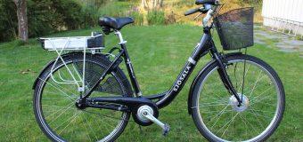 Bici, auto e monopattini elettrici: la nuova mobilità è green