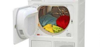 Migliori asciugatrici a pompa di calore: quale comprare ?