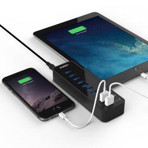Miglior Hub USB