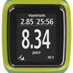 Miglior orologio gps running per correre: quale comprare ?