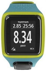 Miglior orologio gps running per correre