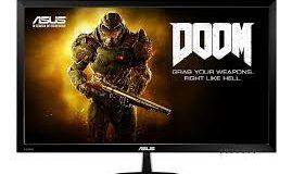 Migliori monitor da gaming: quale modello comprare ?