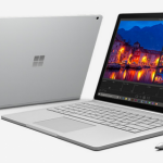 Migliori Notebook e Ultrabook Cinesi: prezzi e offerte