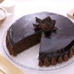 Le ricette al cioccolato più famose