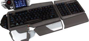 Migliori tastiere da gaming: quale acquistare ?