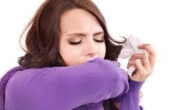 Cosa fare in caso di tosse grassa