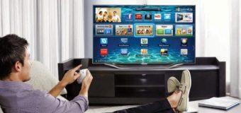 Miglior TV 40 Pollici: guida all'acquisto