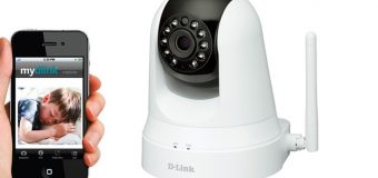 Migliori telecamere di sorveglianza: quale comprare ?