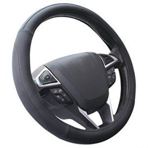 Coprivolante per auto