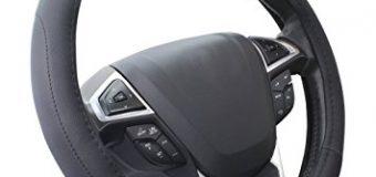 Migliori coprivolante per auto: quale comprare ?