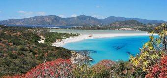 Sardegna in autunno