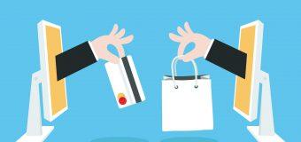 Cinque consigli per aumentare le vendite di un e-commerce