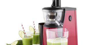 Migliori estrattori di succo: automatici, manuali o a freddo