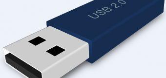 Migliori chiavette USB: guida all'acquisto