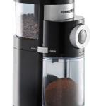 Migliori macinacaffè: quale comprare ?