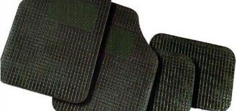 Migliori tappetini auto: quale acquistare ?