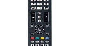 Migliori telecomandi universali: quale comprare ?